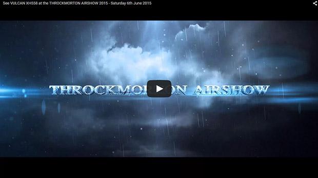 Throckmorton_Video