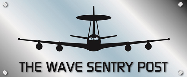 The WAVE sentry post
