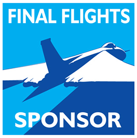 final_flights