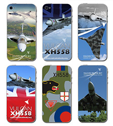 xh558 mobile phone cases