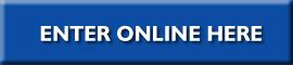 Enter online raffle tickets