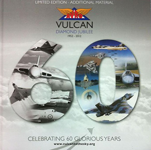 60th anniversary book