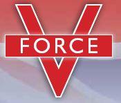 V_force