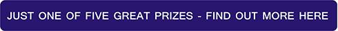 raffle prize info