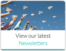View our latest newsletters