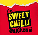 The Sweet Chilli Chicken One