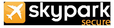 SkyParkSecure.com