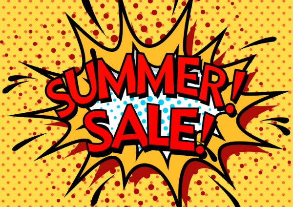summer-clearance-sale