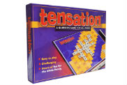 tensation