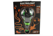 lightup-earphones