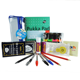 back-to-school-stationery-bundle