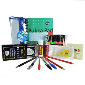 back-to-school-stationery-bundle