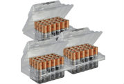 Multi buy batteries