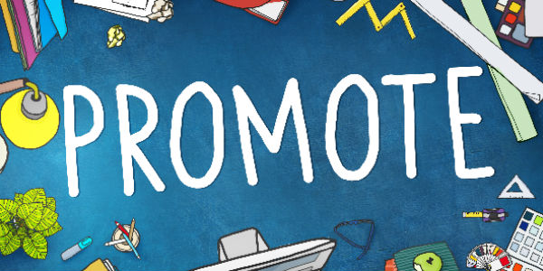 promotions for may