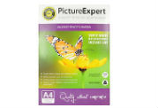 Picture expert photo paper