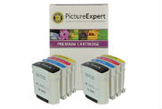 hp compatible cartridge