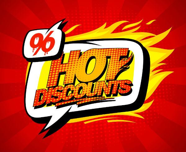 hot-discounts