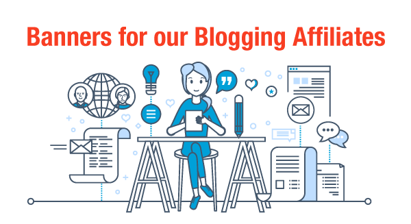 blogging-affiliate-banners