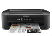 epson workforce wf-210w printer