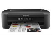 epson workforce wf-210w printer