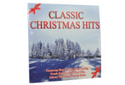 christmas cd hits