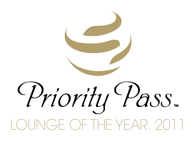 Lounge of the Year 2011