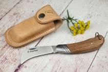 DP1144 Expert Knife Pouch