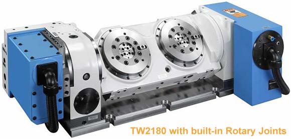 Kitagawa TW2180